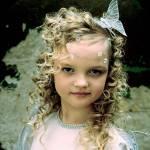 Clarissa Trantow Profile Picture