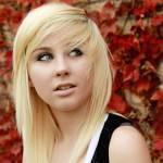 Foster Veum Profile Picture