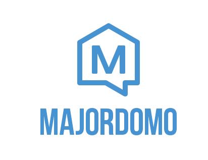 MajorDoMo - Умный дом своими руками
