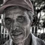 Felipe Koepp Profile Picture