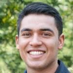 Michael Diaz Profile Picture