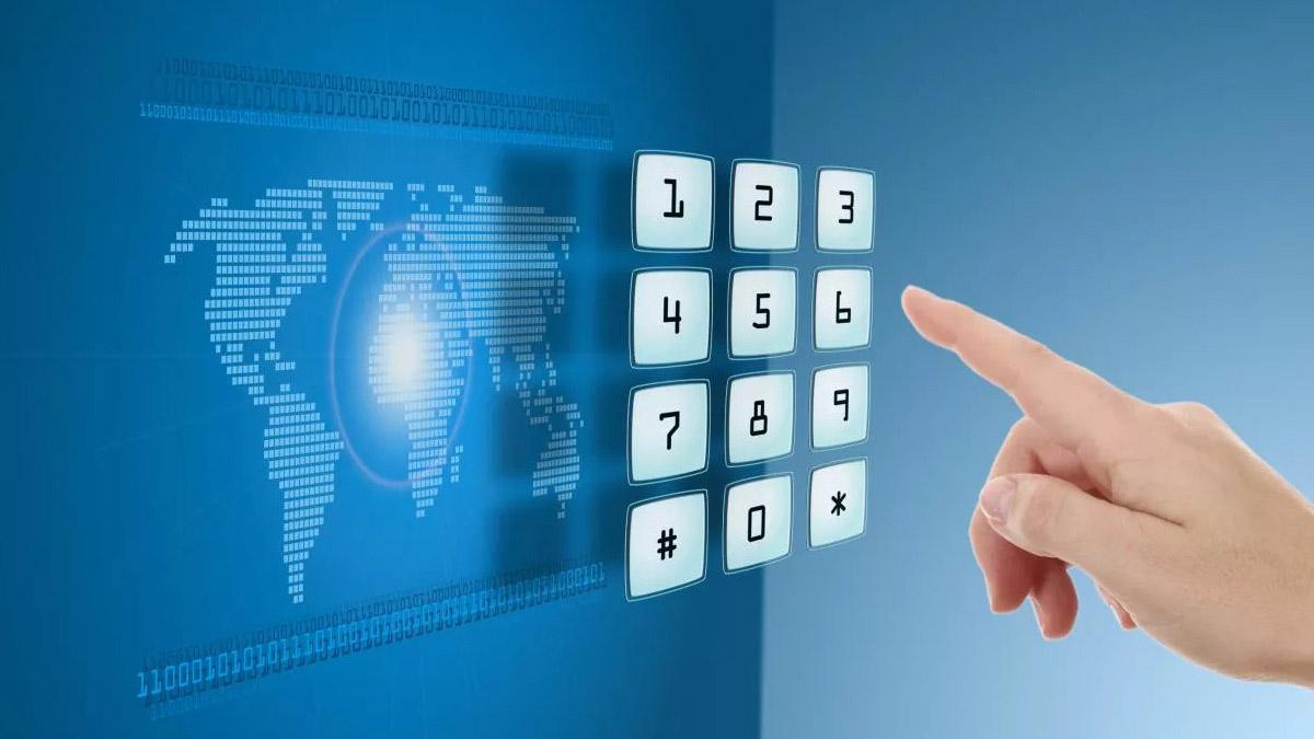 Как выбрать сервис виртуальных номеров